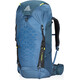 Gregory Paragon 48 Backpack omega blue